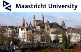 Image result for pictures university maastricht