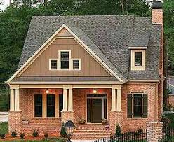 eplans House Plans Home Plans Small House Plans Home Design Floor    Enlarge
