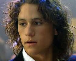 Image result for heath ledger 10 things i hate about you