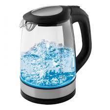 <b>Чайник Scarlett SC-EK27G19</b> черный — купить в интернет ...