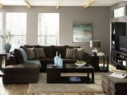 ways to use living room furniture for storage interior design awesome red living room furniture ilyhome home