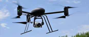 Image result for homeland security drones