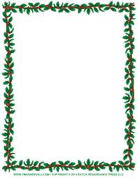christmas borders for word microsoft word page borders border templates for microsoft word clipart best page borders for microsoft word