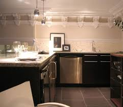 Kitchen Without Upper Cabinets Bathroom Upper Cabinets Home Design Ideas