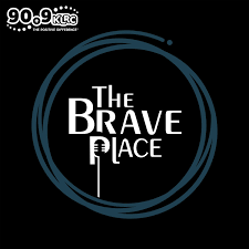 The Brave Place with Christy Rodriguez (KLRC)
