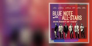 <b>Blue Note All</b>-<b>Stars</b> - Music on Google Play