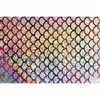 Holographic Bait NZ | Buy New Holographic Bait Online from Best ...