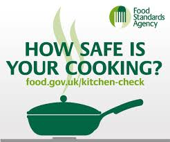 kitchen check resources for stakeholders food standards agency kitchen check banner