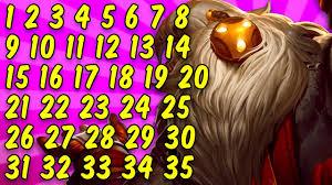 1 2 3 4 5 6 7 8 9 10 <b>11 12</b> 13 14 15 17 18 19 20 21 22 23 24 25 26 ...