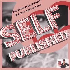 Self Published