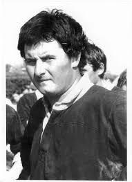 <b>Jean-Michel</b> CANET est l&#39;exemple de ces joueurs de séries régionales qui sont <b>...</b> - Jean-Michel-Canet-Portrait-1