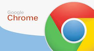 Sobre o Crhome: Como habilitar ou desativar (permitir ou bloquear/impedir) todos os Popups do navegador Google Chrome 2015?