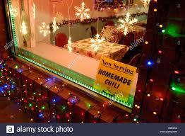 christmas light shows in michigan photo album patiofurn home christmas light shows in michigan photo album patiofurn home big christmas lights photo album