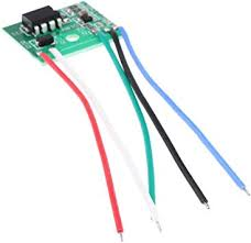LCD TV Repair Parts Display Maintenance, <b>LCD TV Switch Power</b> ...