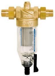 """<b>Фильтр</b> для холодной <b>воды BWT</b> PROTECTOR MINI ¾"""" CR ..."""