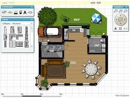 Floor Design Services to Decorate and Plan Your HouseFloorplanner is an interactive  drag and drop  browser based program that allows users to create and visualize floor plans  A prerequisite to running this