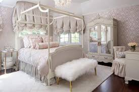 feminine bedroom furniture bed: luxury feminine bedroom design luxury feminine bedroom design luxury feminine bedroom design