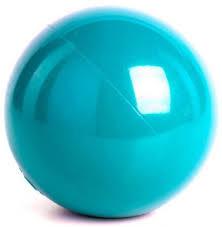 <b>Медбол Bradex</b> SF 0256, 1 кг - купить товар для фитнеса ...