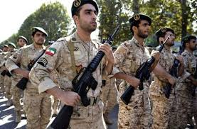 Image result for عکس نظام وظیفه