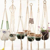 Wholesale <b>Hanging</b> Flowers String for Resale - Group Buy Cheap ...