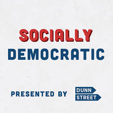 Socially Democratic
