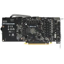 Отзывы покупателей о <b>Видеокарта MSI</b> AMD <b>Radeon RX</b> 570 ...