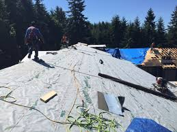 roof repair place: preferred roofing contractor university place  orig preferred roofing contractor university place