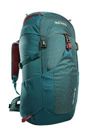 Купить <b>Рюкзак Tatonka Hike Pack</b> 32 в магазине Робинзон