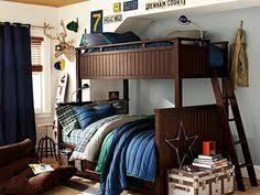 33 brilliant bedroom decorating ideas for 14 year old boys 13 brilliant bedrooms boys