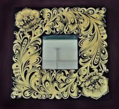 22 лучших изображения доски «Сувенирка» | Magnets ...