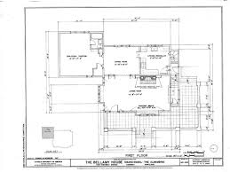 California Mission Style Homes Spanish Mission Style House Plans     s Bungalow Style House s Mission Style House Plans