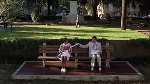 forrest gump com forrest gump 3607363335853607363436183627359736363591364936113621358536273609365736343612363636233604363536073637365636173657363436093633365635913629361836563634359135953639365636293654 3648358636343618363936563609358536213656362935913594365536293585365035853649362136553605365136273657364836083629 do you want a chocolate 36273597363635913588360936093633365736093626365636343618362736333623 364835863634361436413604358536333610364836083629360536563629362336563634