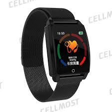 R17 Color Screen <b>Smart</b> Watch <b>Bracelet</b> Heart Rate <b>Blood Pressure</b> ...
