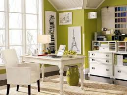 cool home home office office home built in home office designs ideas for office design office remodeling cool office space idea funky