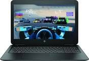 Купить <b>ноутбук HP Pavilion 15-bc424ur</b> 4GS76EA, цены ...