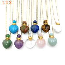 LUXjewelry Store - Amazing prodcuts with exclusive discounts on ...