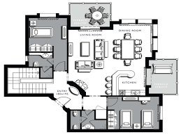 Architecture Plan For House   Architecture Floor Plan    Architecture Plan For House   Architecture Floor Plan
