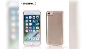 <b>Чехол</b>-<b>аккумулятор</b> для iPhone 7 Plus, <b>Remax</b> купить в Санкт ...