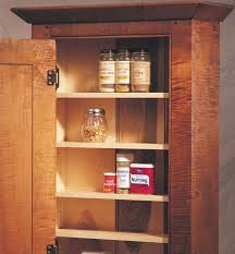 how to make kitchen cabinets: simple diy kitchen cabinets sometimes the simplest cabinet plans