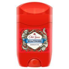 <b>Мужские дезодоранты</b> в интернет-магазине «Подружка»