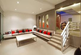room layouts sectional ideas contemporary interior decor living room design ideas featuring awesome