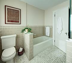 tile paint bathroom