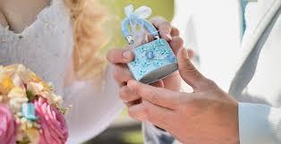 <b>Замки</b> любви на <b>свадьбу</b> — история традиции, выбор и ...