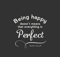 Quotes About Life And Happiness Tagalog - quotes about life and ... via Relatably.com