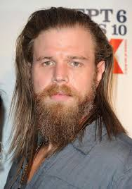 Ryan Hurst In Sons Of Anarchy Large Picture Sons Of Anarchy. Is this Ryan Hurst the Actor? Share your thoughts on this image? - ryan-hurst-in-sons-of-anarchy-large-picture-sons-of-anarchy-140658549