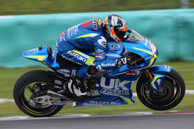 iannone nd in sepang motogp test as rins gains valuable iannone 2nd in sepang motogp test as rins gains valuable experience suzuki motorcycles
