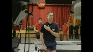 forrest gump essay tom hanks had some cgi help for his forrest gump ping pong scenes tom hanks had tom hanks had some cgi help for his forrest gump ping pong scenes tom hanks