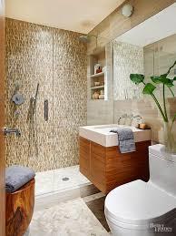 pics of bathroom designs: walk in shower ideas  walk in shower ideas