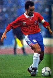 Jaime Pizarro