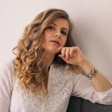 Renata Lukanynets (lukanynets) на Pinterest